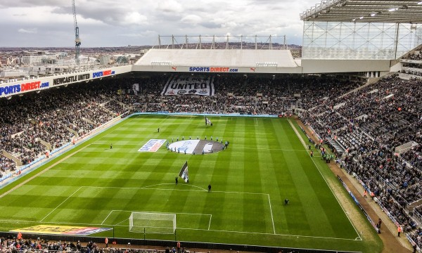Newcastle_United_St_James_Park_2