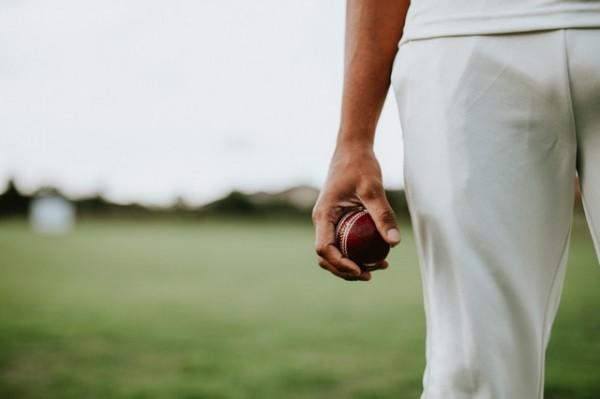 athlete-ball-blurred-background-1594934